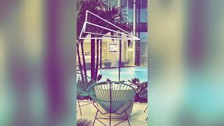 🍃 Mini vlog MEILLEUR SPA 4* PAS CHER ?! | Oceania Hotels