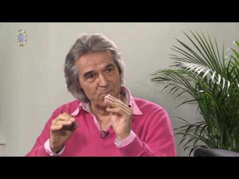 interview-lex-van-someren-by-free-spirit®-tv