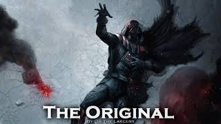 EPIC ROCK The Original by Oh The Larceny