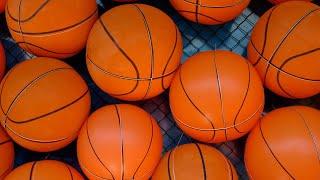 Баскетбол и разговоры обо всем СМОТРЮ ИГРЫ БАСКЕТБОЛ КИТАЙ 2020