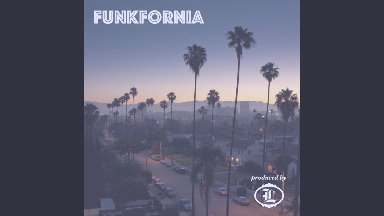 Download Funkd It Up (feat. Techniec & Dj EZ Dicc) (Radio Edit)