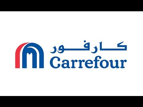 Vacancies aviable on Carrefour Hypermarket site  Dubai/UAE Apply now