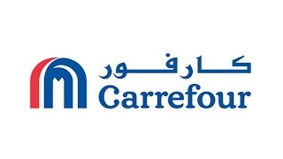 Carrefour Hypermarket Vacancies in Dubai/UAE Apply now