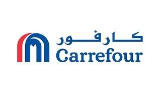 Carrefour Hypermarket Vacancies in Dubai/UAE Apply now