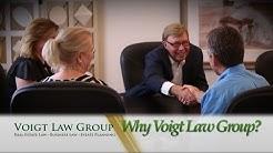 Voigt Law Group Sarasota FL | Real Estate, Business Law and Estate Planning