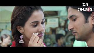 PHIR KABHI-REPRISE Full Video Song|Arijit Singh|MS DHONI-THE UNTOLD STORY|Sushant Singh Disha Patani