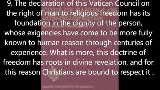 The New Code of Canon Law of the Counterfeit-Catholic Church, 1983