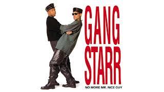 Gang Starr - 2 Steps Ahead