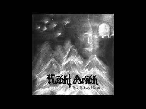 këkht-aräkh---through-the-branches-to-eternity-(ep:-2018)