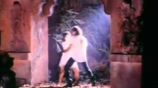 Barsaat 1995  Video song  Love Tujhe Love Main www keepvid com