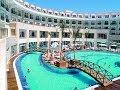 Отель Zen Phaselis Princess Resort 5* (Турция, Текирова)
