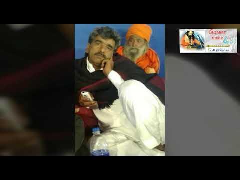 Sindhi folk munja pakhai pardesi ( kafi rag ) old is gold Devraj Gadhavi ( nano Dero )