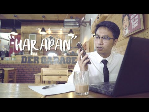 Harapan | Sterk Production