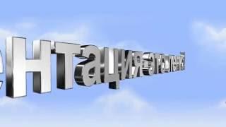 Презентации: стиль фона слайдов, часть 1. Сплошная и градиентная заливка
