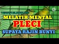 Terapi Zosterops Suara Air Agar Pleci Rajin Bunyi  Mp3 - Mp4 Download
