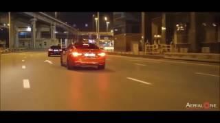 (Клип)MiyaGi & Эндшпиль - За Идею [2017]