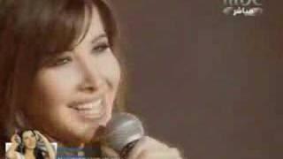 Nancy Ajram - El Donya Helwa