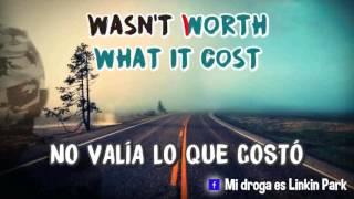 Linkin Park - Roads Untraveled (Sub Español)