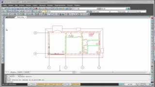 nanoCAD Электро ДКС. Урок 6.1 Создание этажей