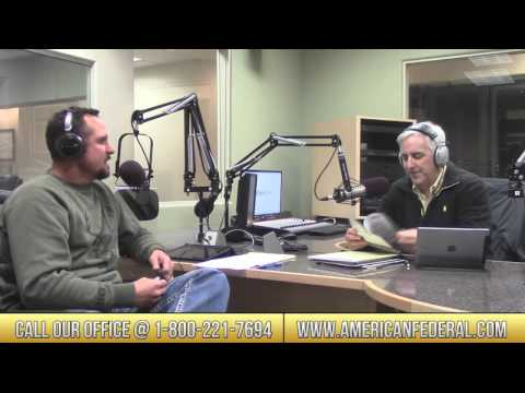 Don Gause and Carl Ladas Good As Gold Advice
