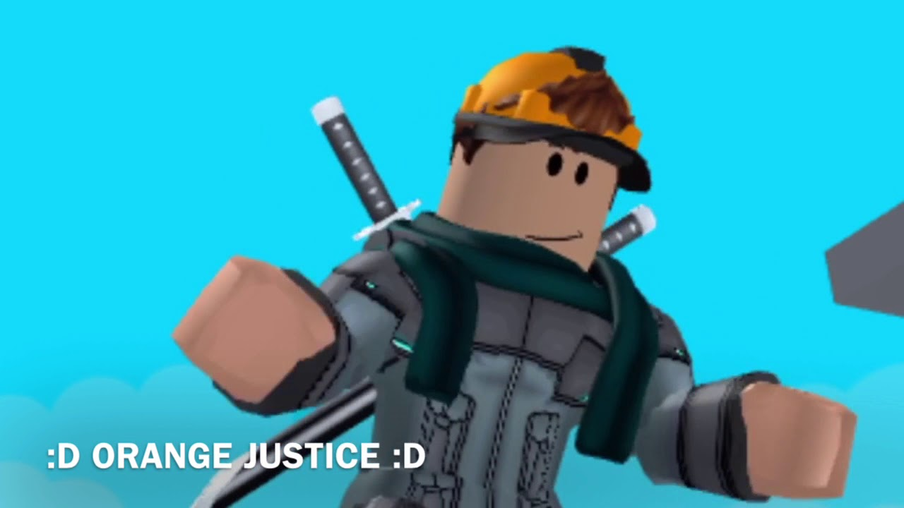 Roblox Emote Dance All Emotes Oof It S Outdated Youtube