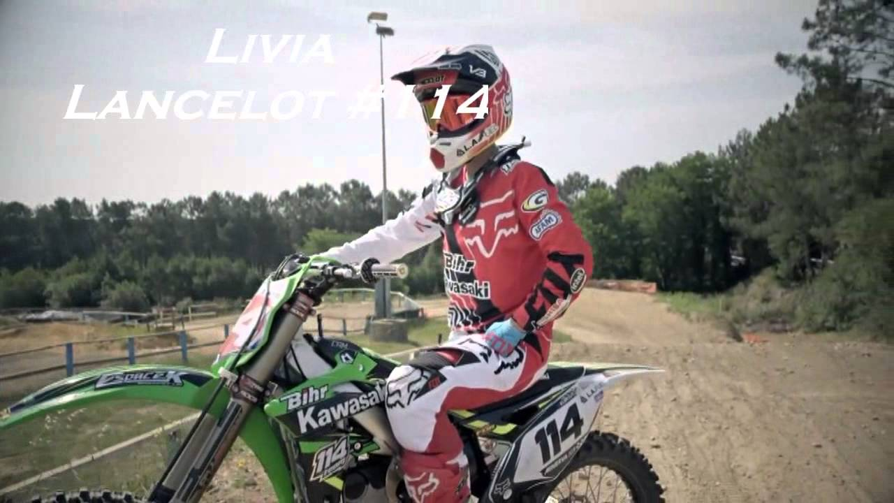 Dirt Bike Wallpaper Girls Mx Girls Edit Youtube