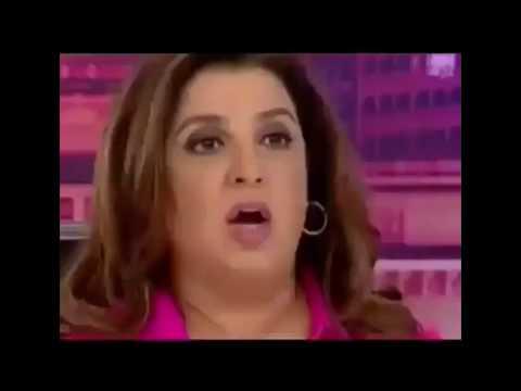 Omprakash Mishra in Indian Idol   bol na aunty aau kya   Aunty ki ghanti