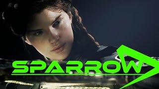 Predecessor : Sparrow ADC