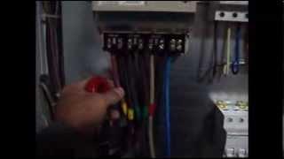 видео Пломбы для счетчиков электроэнергии: разновидности и рекомендации