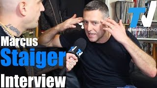 STAIGER Interview: Kool Savas, Kollegah, KMN, Berlin, Royal Bunker, Sido, Aggro, KIZ, Rap