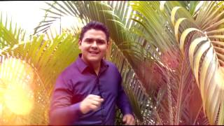 VIDEO: AGUA HELADA - ÉXITO 2017 (Videoclip)