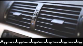 El compresor de aire. Tipos y precios