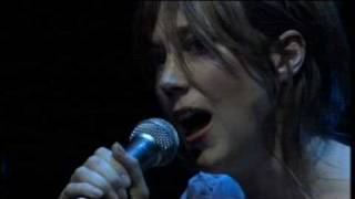 beth orton sisters of mercy