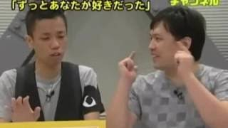 「大竹メインデッシュ」ポッドキャストより 賀来千香子さんマウイマラソ...