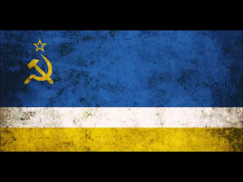 National Anthem of the Democratic Socialist Republic of Anikatia