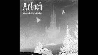 Download lagu Artach - (NEW MIX) Eternal Black Winter