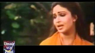 KISMAT WALO KO MILTA HAI PYAR KE BADLE PYAR(HQ AUDIO AND VIDEO).flv