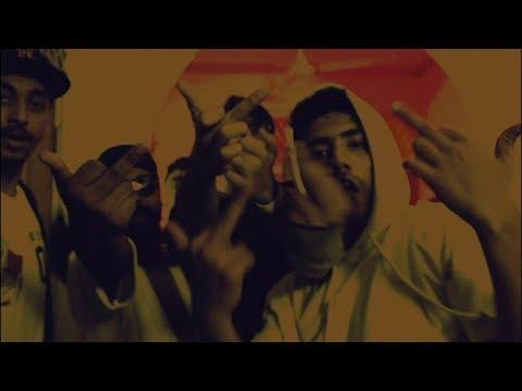 Class-Sikh Maut Vol. II | Prabh Deep x Seedhe Maut x Sez on the Beat | Azadi Records