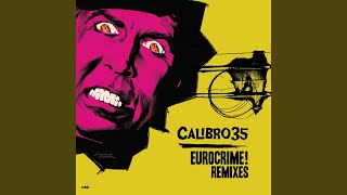 Eurocrime!