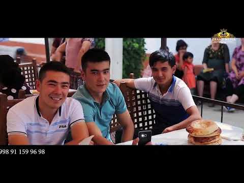 Shamol sabab O'tkirbek Qayumov