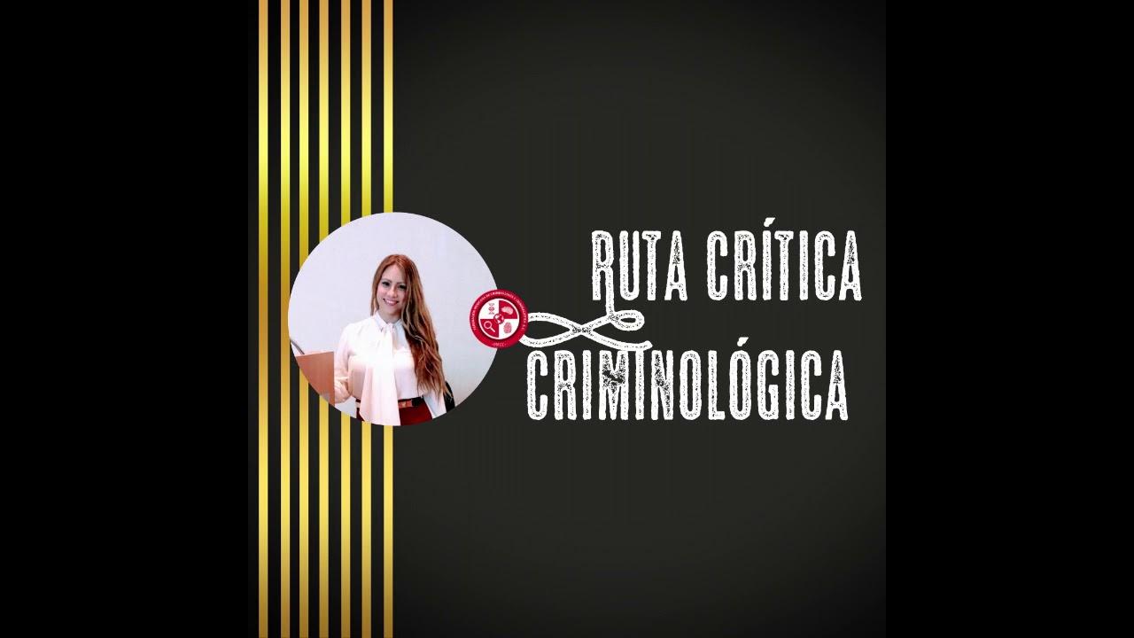 Análisis a las clases de criminología (López Rey)