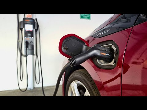 video: Buyers left fuming as Government outlaws hybrid cars