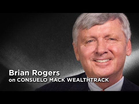 Rogers: Investment Lessons