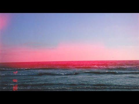 Клип Cinnamon Chasers - Great Escape
