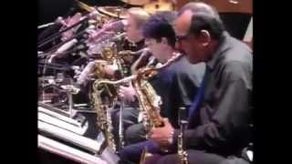 grp all star big band live featuring dave weckl sister sadie japan 1993