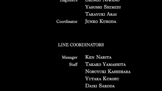 Final Fantasy 12 Zodiac Age walkthrough part 9