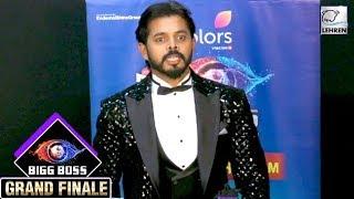 Sreesanth's Shocking Reaction On Dipika Kakar Winning Bigg Boss 12