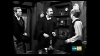 El último reloj-Historias para no dormir (TVE)