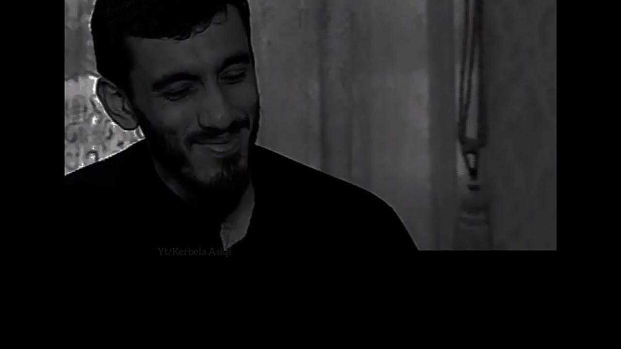 Ya Fatime - Mehdi Resuli (Yeni) 2020 HD