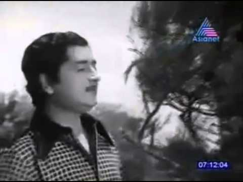 Thaalipoo Peelipoo Thazhampoo Choodi Varum ..!!(Mini Anand)